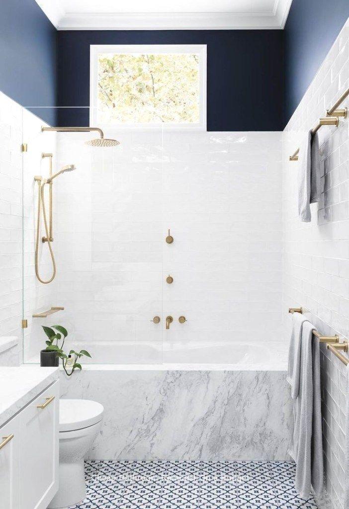 13 Creative Bathroom Organization And Diy Solutions 1 Bathtub Design Small Bathroom Bathroom Interior