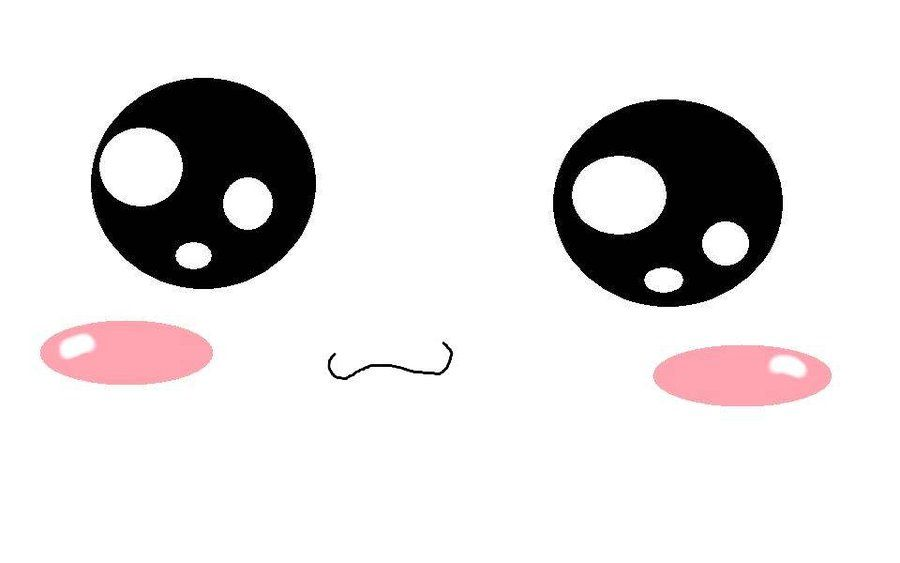 Pin De Roshe En Cute Dibujos Kawaii Kawaii Dibujos