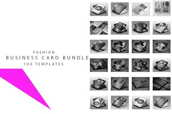 10x fashion business card business cards card templates and 10x fashion business card business cards design free business cards templates business cards free free printable business cards custom business cards unique reheart Gallery