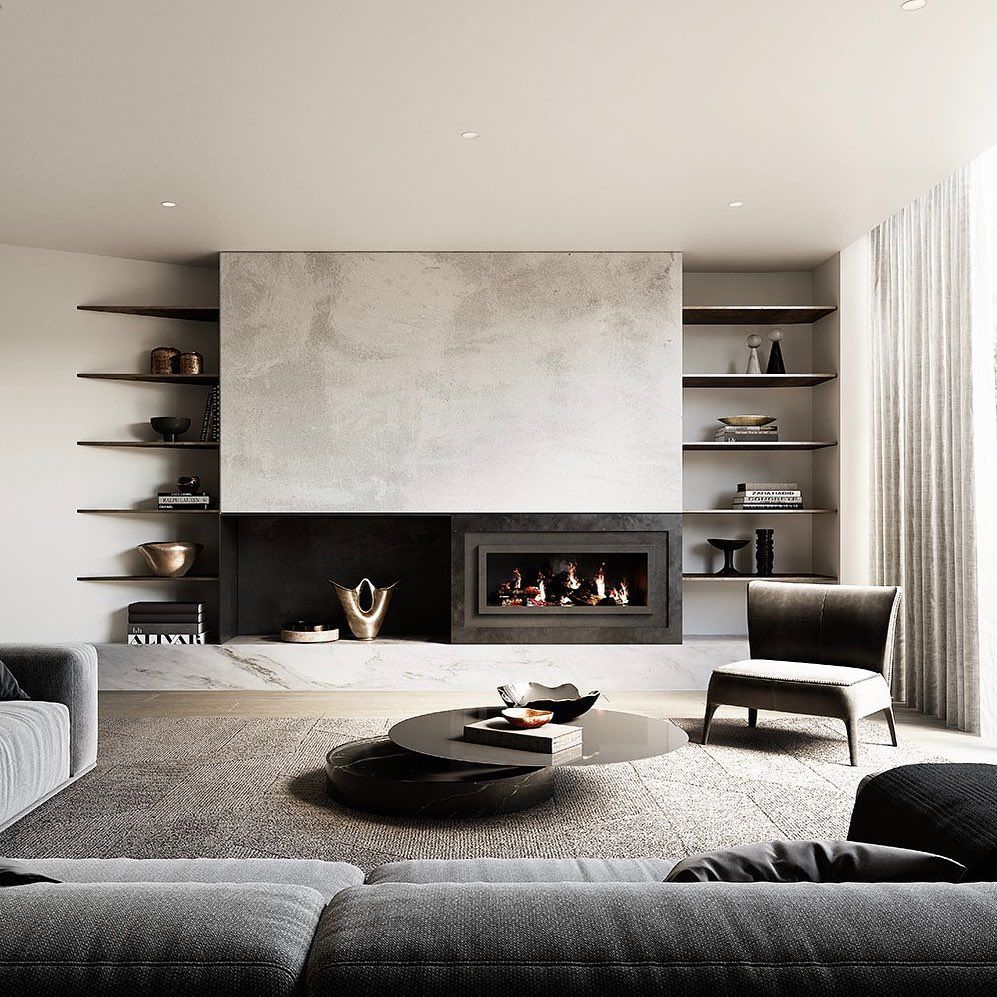 Pin By Michal Pechardo On Home Style With Images Lounge Room
