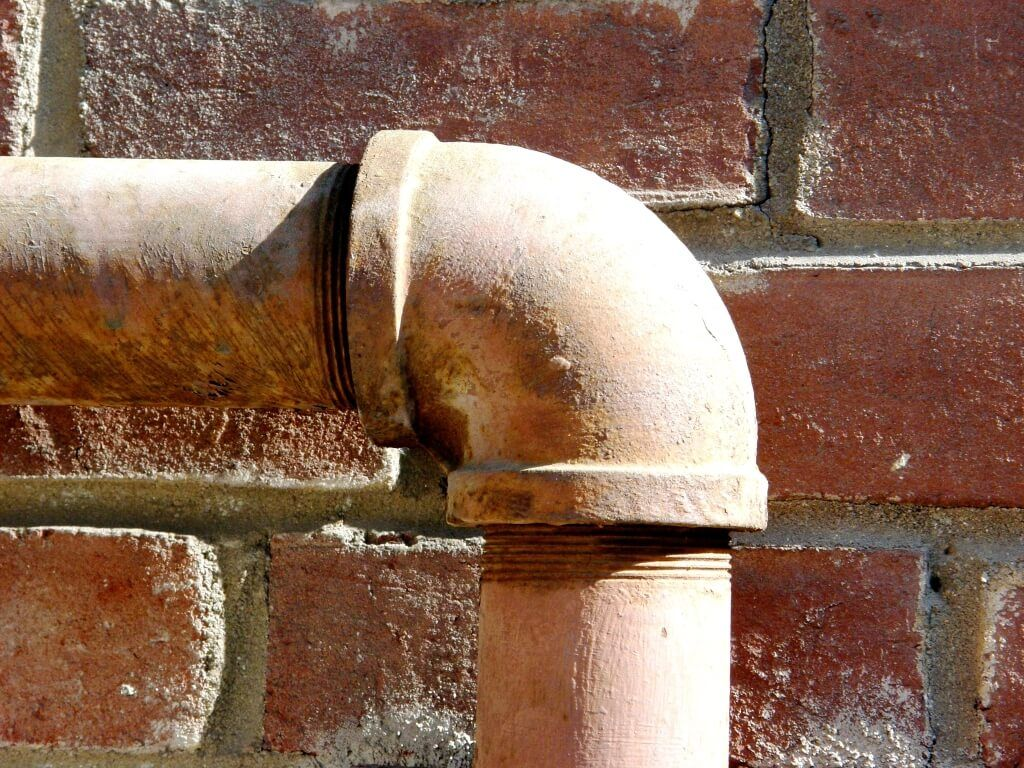 What to do if your house has polybutylene pipes House