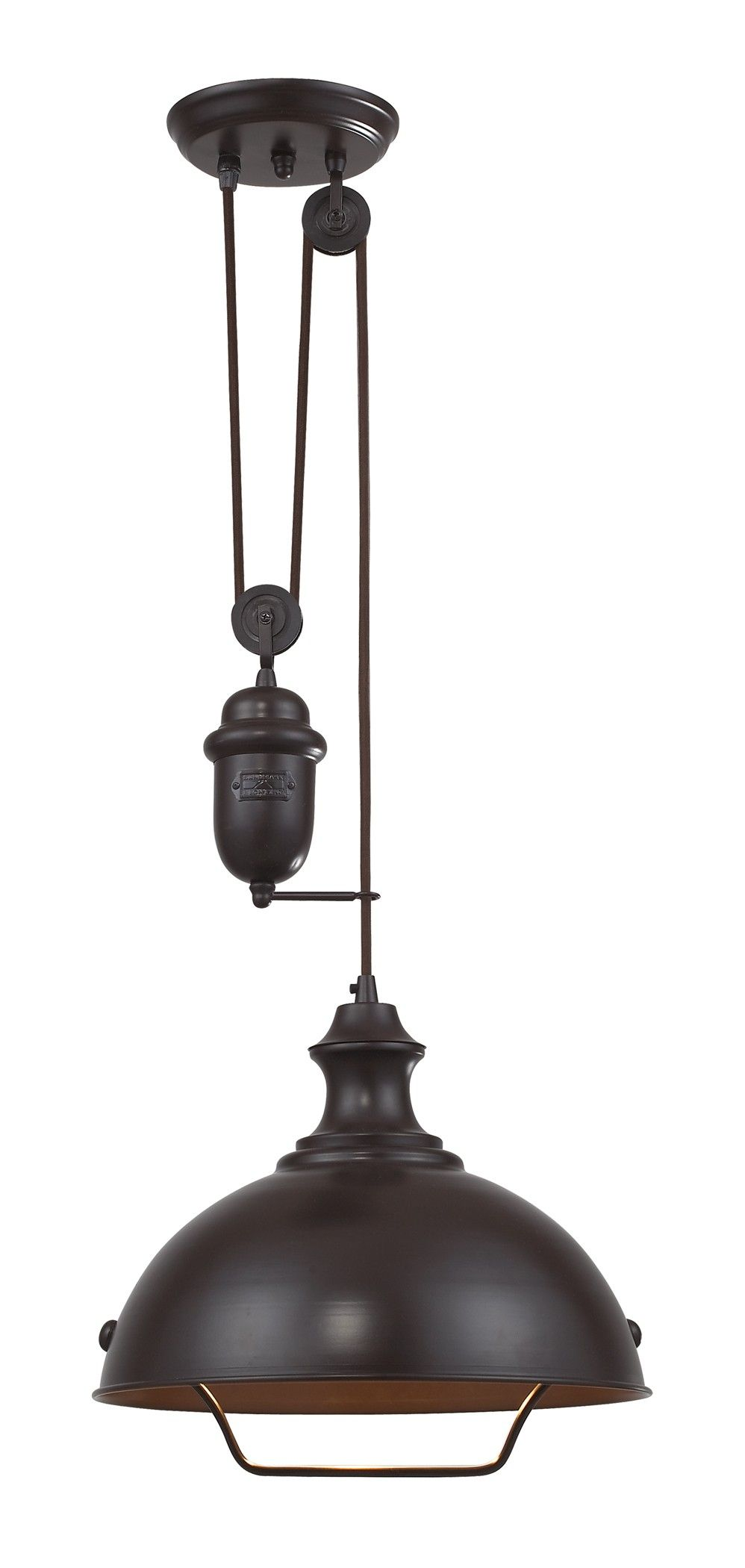 pendant eu bronze miles light at marchetti buy
