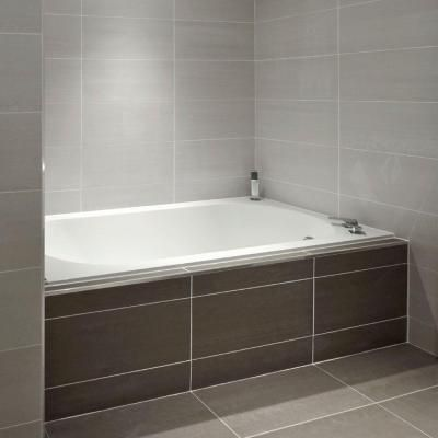 wedi Tub Surround Kit | Bathroom | Pinterest | Tub surround and Tubs