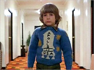 The Shining Sweater Wish List Pinterest Moon Landing The