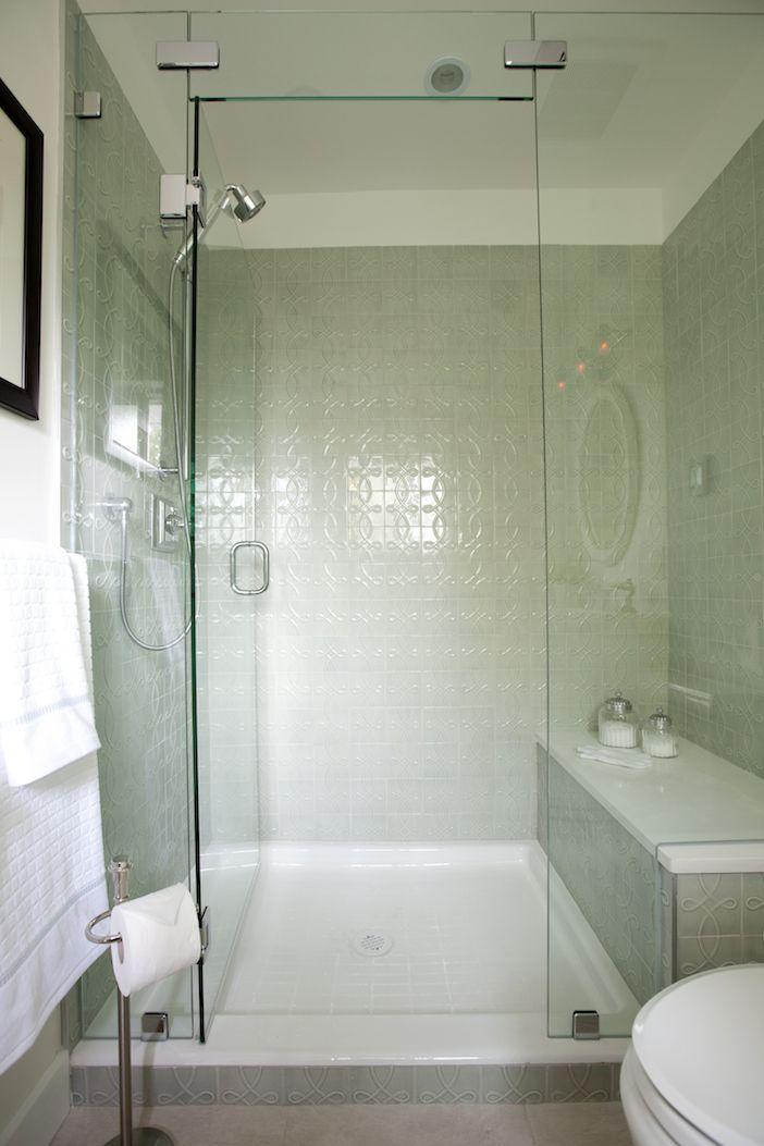 Lolv Ep2048 Master Ensuite 2 In 2020 Bathroom Shower Walls Amazing Bathrooms Walk In Shower Designs
