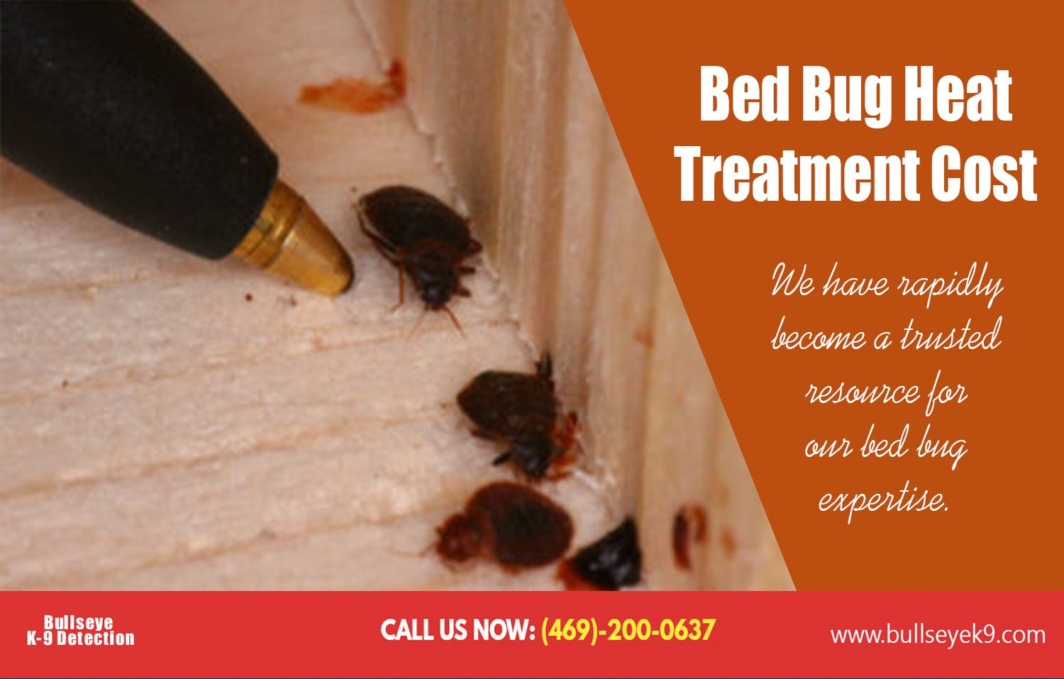 41++ Bed bugs in used books ideas