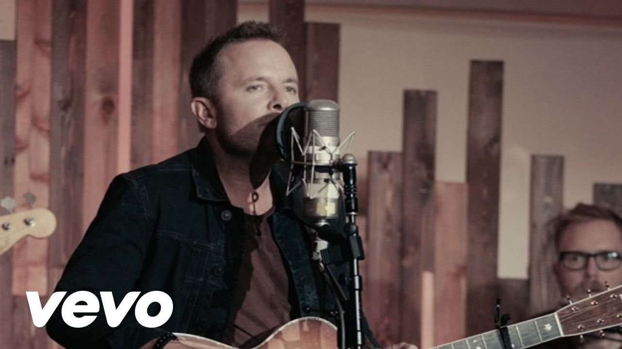 Chris Tomlin - He Shall Reign Forevermore (Live) Day 1 of Jesus Birthday Celebration… | Videos ...