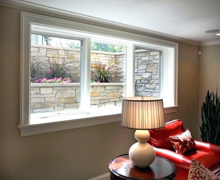 Photo of Amazing Basement Windows Ideas – savillefurniture