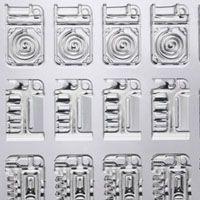 3D Printed Optics