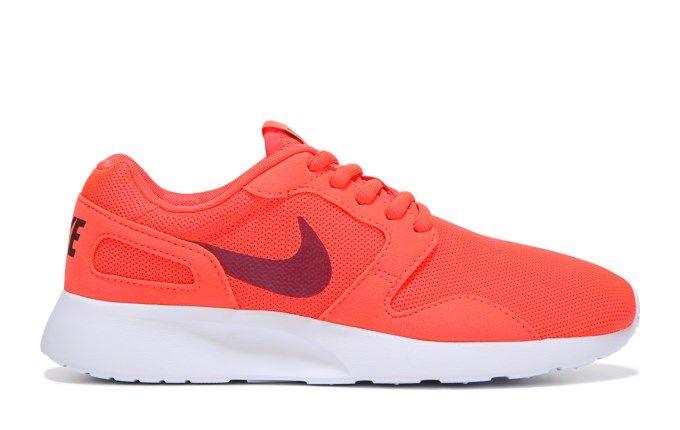 Women's Kaishi Sneaker in 2019 | Shoes | Shoes, Nike shoes
