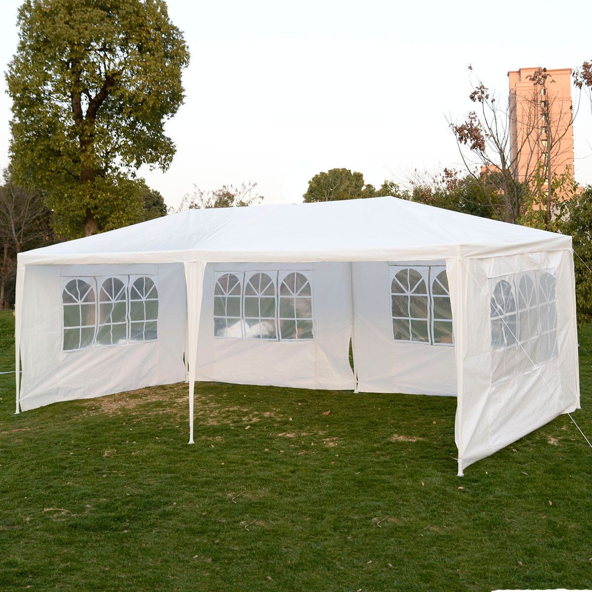 This High Quality Tents Can Be Conveniently Carried And Are Perfect For Many Outdoor Needs Canopy Outdoor Patio Tents Outdoor Tent