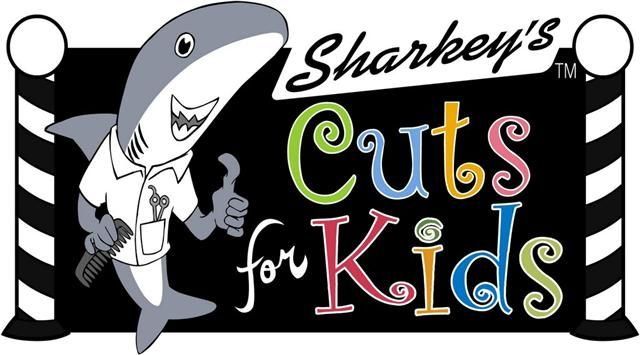 50 Value For 25 From Sharkeys Cuts For Kids Traverse City
