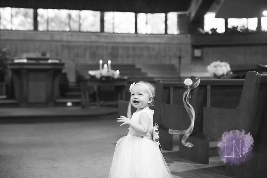 Wedding: Ben and Kate | Leamington, Ontario Wedding Photography | Kingsville Park Wedding Photos » LN Photography