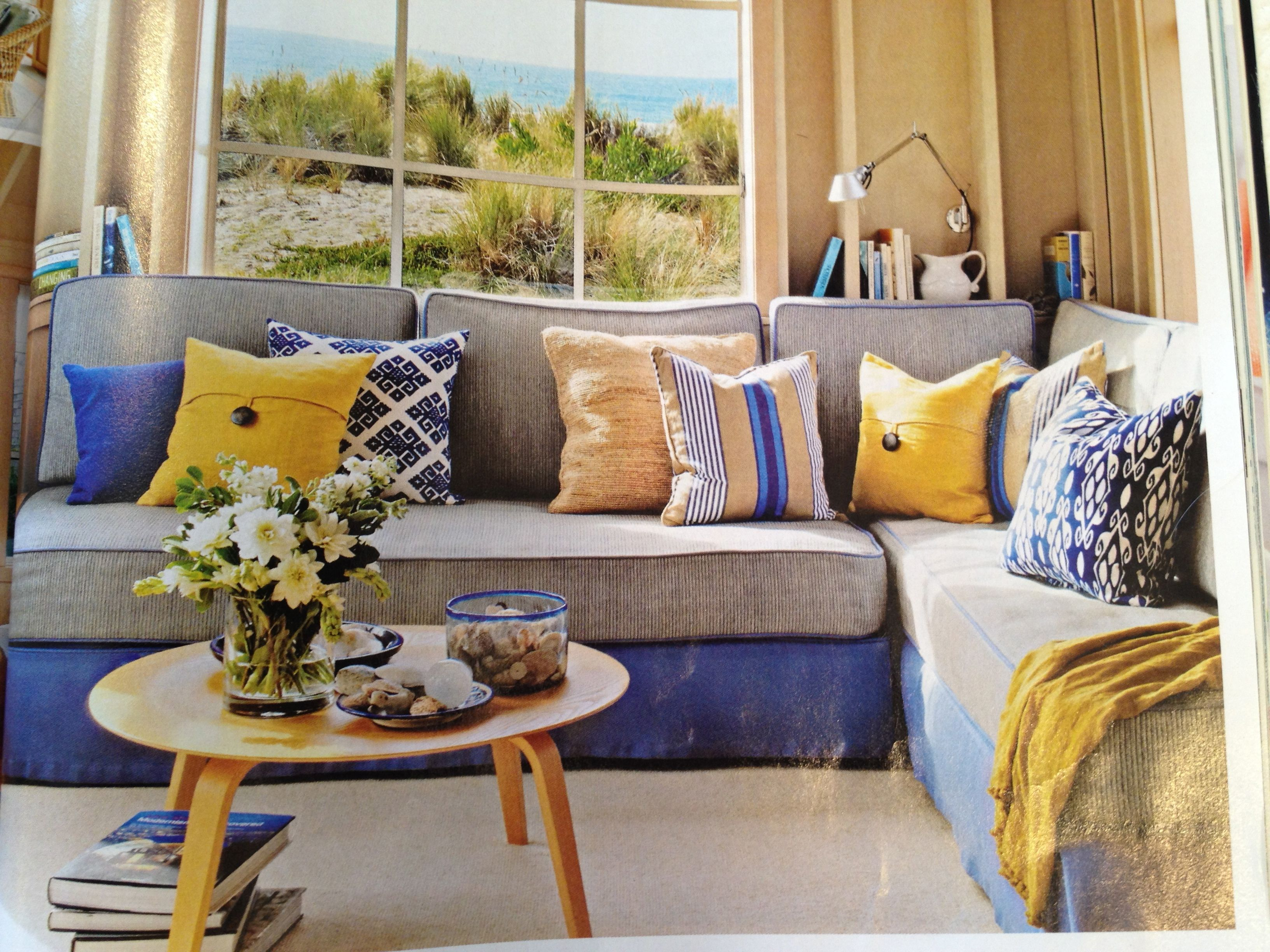 Twin Bed As Sofa Turn Twin Bed Into Sofa Revistapacheco