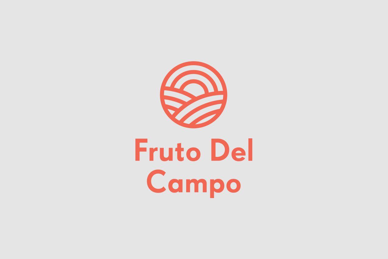 Fruto Del Campo