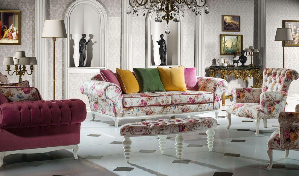 EDA COUNTRY SALON TAKIMI yaşam alanın yeni ilham ve moda kaynağı http://www.yildizmobilya.com.tr/eda-country-salon-takimi-pmu5233  #koltuk #trend #sofa #avangarde #yildizmobilya #furniture #room #home #ev #white #decoration #sehpa #moda http://www.yildizmobilya.com.tr/