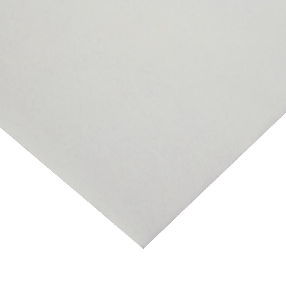 Nitrile 1 16 In X 36 In X 264 In Commercial Grade White 60a Off White Beige Buna Sheets Pressure Sensitive Adhesive Aesthetic Value Buna