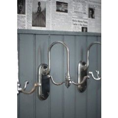 Riveira Maison Windsor Carrousel Hook