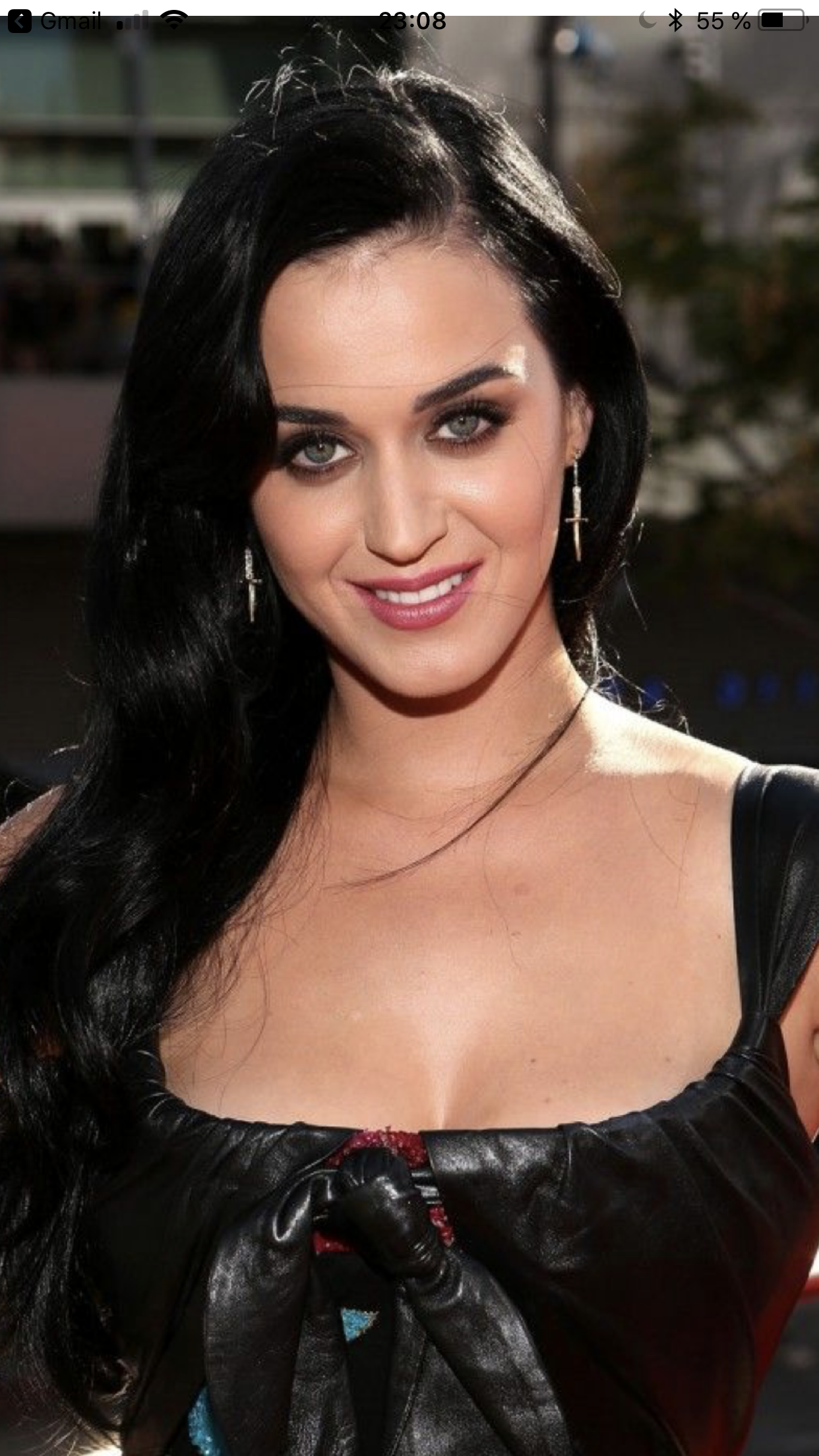 Pin by Winston on MUSIC in 2020 Katy perry photos, Katy