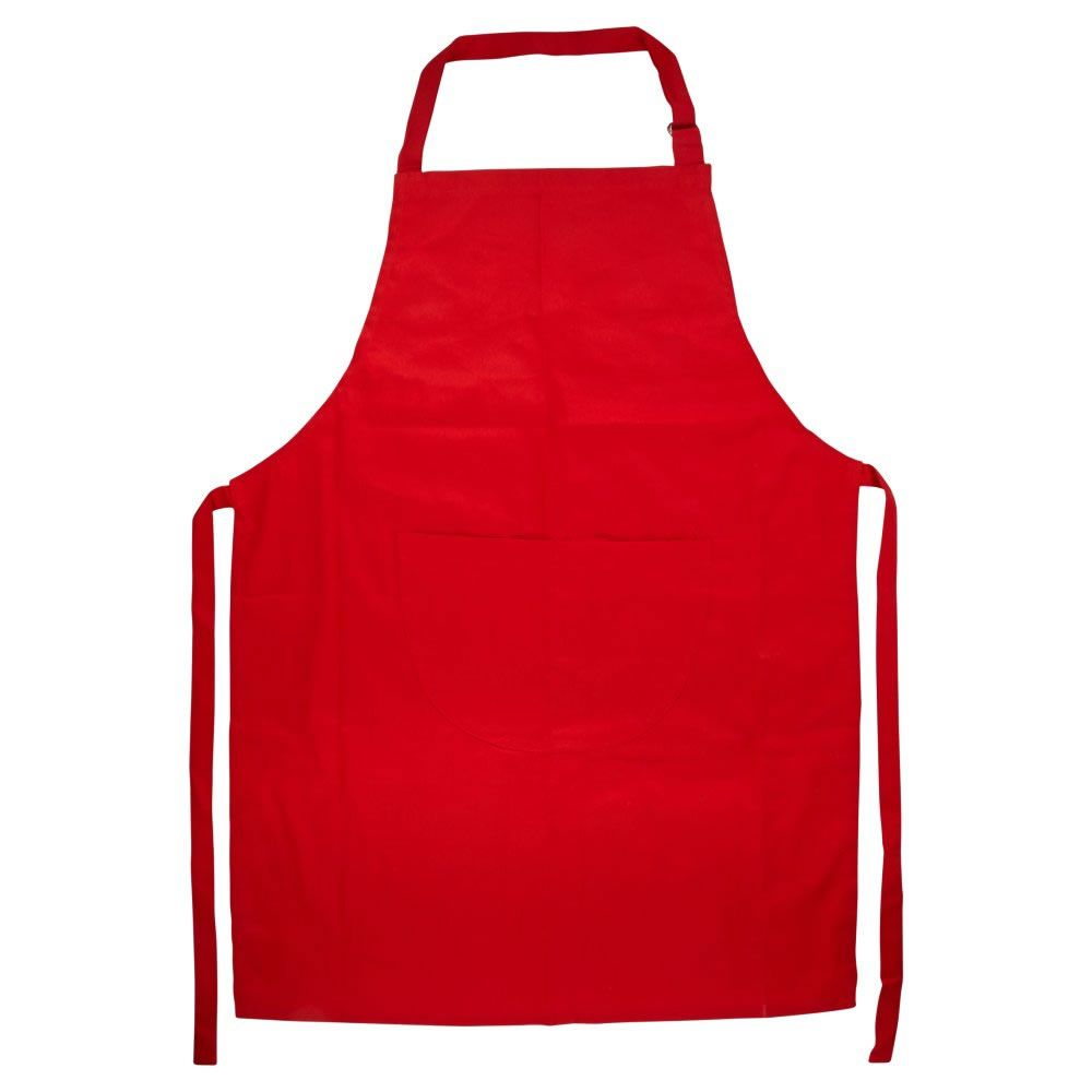 Apron google search apron for santa pinterest for Apron designs and kitchen apron styles