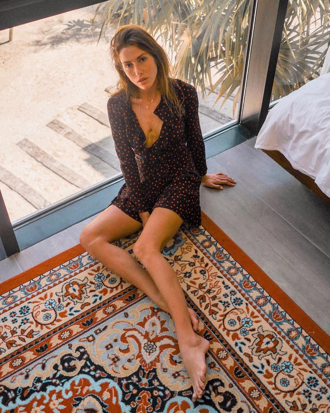 Feet Jelena Cikoja nudes (56 photos), Topless, Hot, Selfie, braless 2006