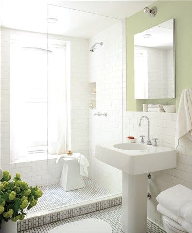 Saved Color Selections Bathroom Colors Yellow Bathrooms