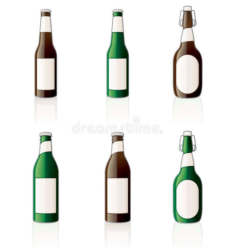 Beer Bottles Icons Set Design Beer Bottles Icon Set 60d Beer Bottles It S A H Sponsored Affiliate Affiliate Bottl Bottle Beer Bottle Icon Set Design