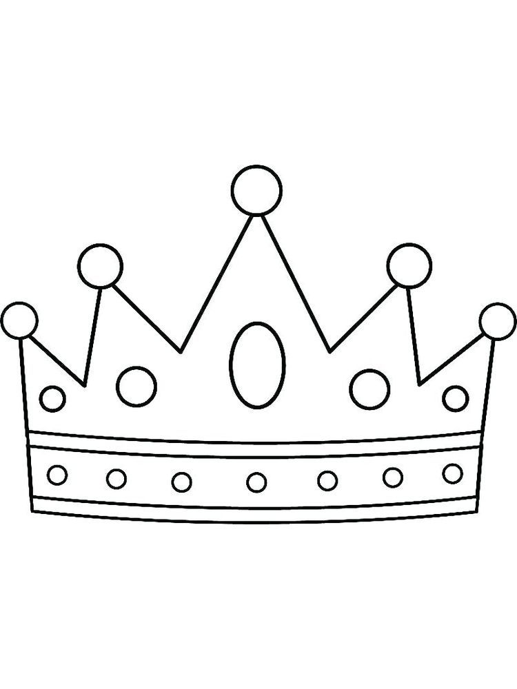 Queen Bee Coloring Page The Following Is Our Collection Of Free Queen Coloring Page You Are Bee Coloring Pages Mothers Day Coloring Pages Cool Coloring Pages