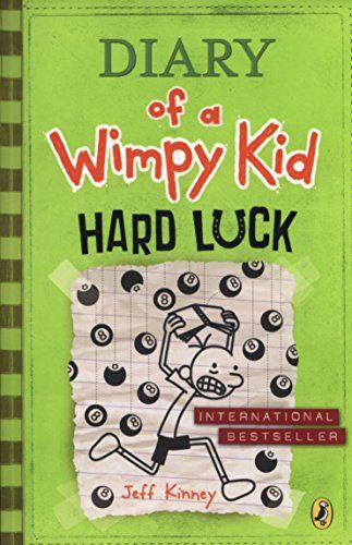 8 kid diary a wimpy of pdf book