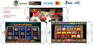 online mobile casino slot games leocity,scr888,newtown,12win,touchwin,touch2bet,suncity: malaysia online casino mobile slot games scr888