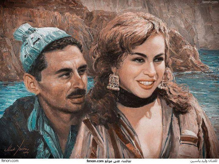 السومري On Twitter Egyptian Painting Egyptian Art Egyptian Movies