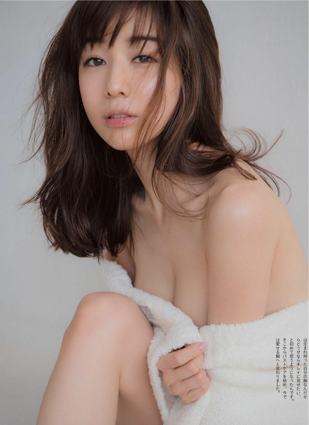 田中みな実 女子アナ pinterest photo products kawaii and nude