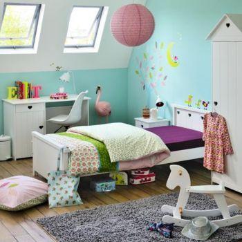 Fly meubles canapés séjour déco luminaires lits design accessible fly
