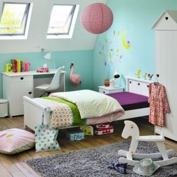 BERLINGOT - Lits 1 place - Lits - Chambres - Meubles | FLY | Maison ...