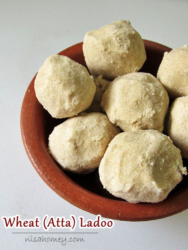 Healthy ladoo with wheat flourom scratch super easy ladoo in healthy ladoo with wheat flourom scratch super easy ladoo in just under 10 mins recipe howto healthyladoo wheatladoo diwali healthydiwali forumfinder Image collections