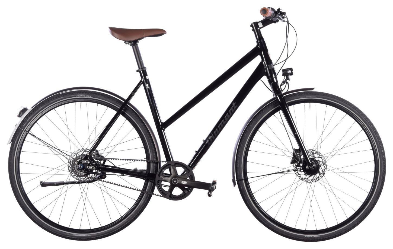 Fahrrad Xxl günstig kaufen | eBay