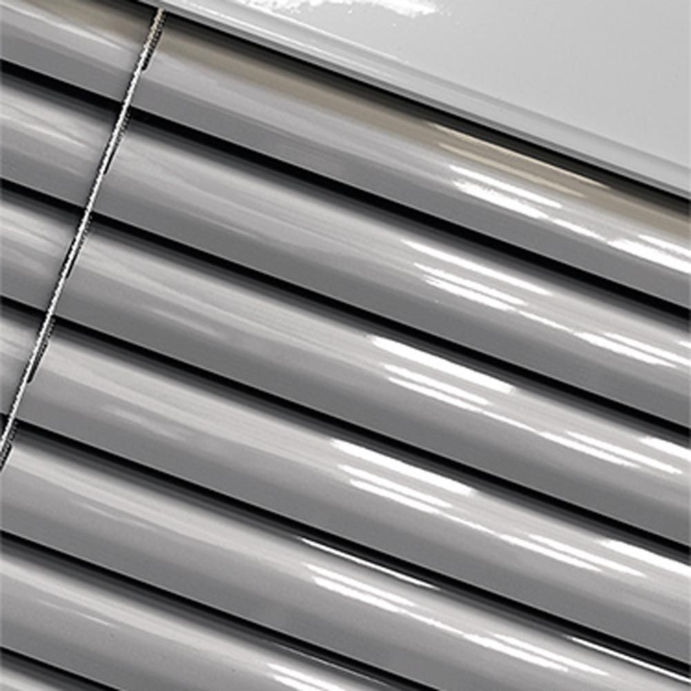 for home gold blinds metal the metallic luxury pin venetian window