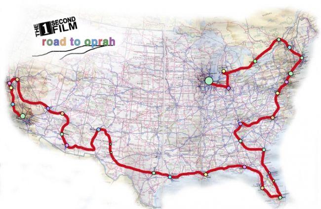 road trip maps google search