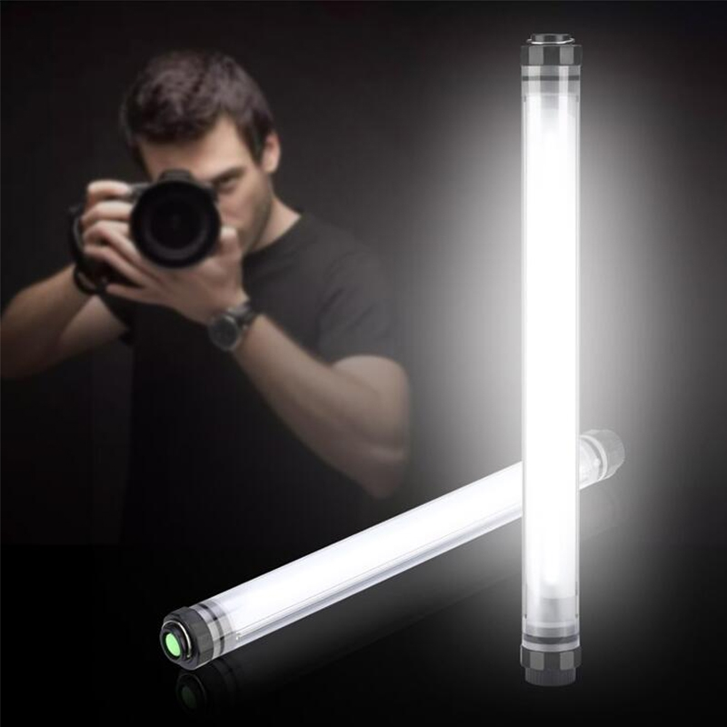 58 00 Watch Now Http Aliope Worldwells Pw Go Php T 32682369881 Led Lights Rechargeable Handheld Camera 10m Wate Waterproof Led Led Spotlight Flashlight