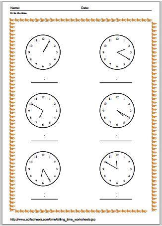 Kindergarten Worksheets For May Planning Playtime Go Math Kindergarten Kindergarten Math Worksheets Kindergarten Math
