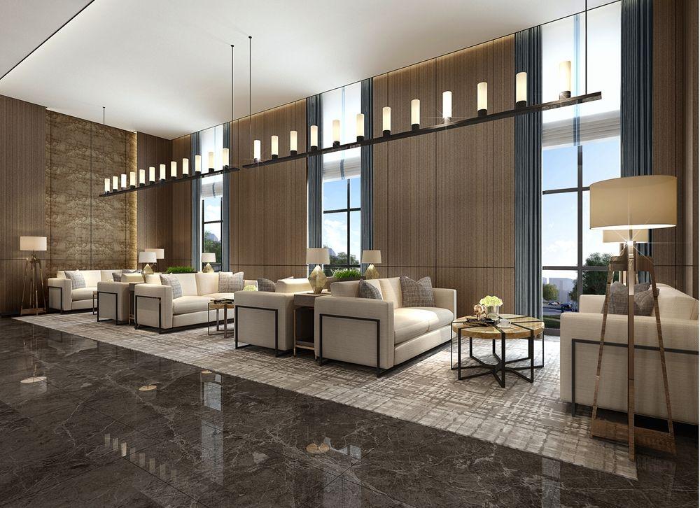Hotel Lobby Design, Hotel Lobby, Lobby Design