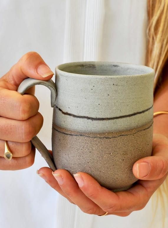 Ceramic mug, one of a kind mug, pottery mug handmade, ceramic coffee mug, rustic mug, coffee lovers gift , tea cup, mugs set #ceramicmugs