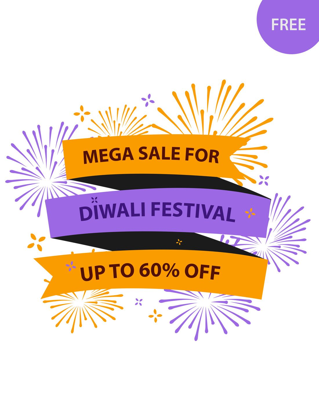 Diwali Pattern Templates Diwali Template And Patterns