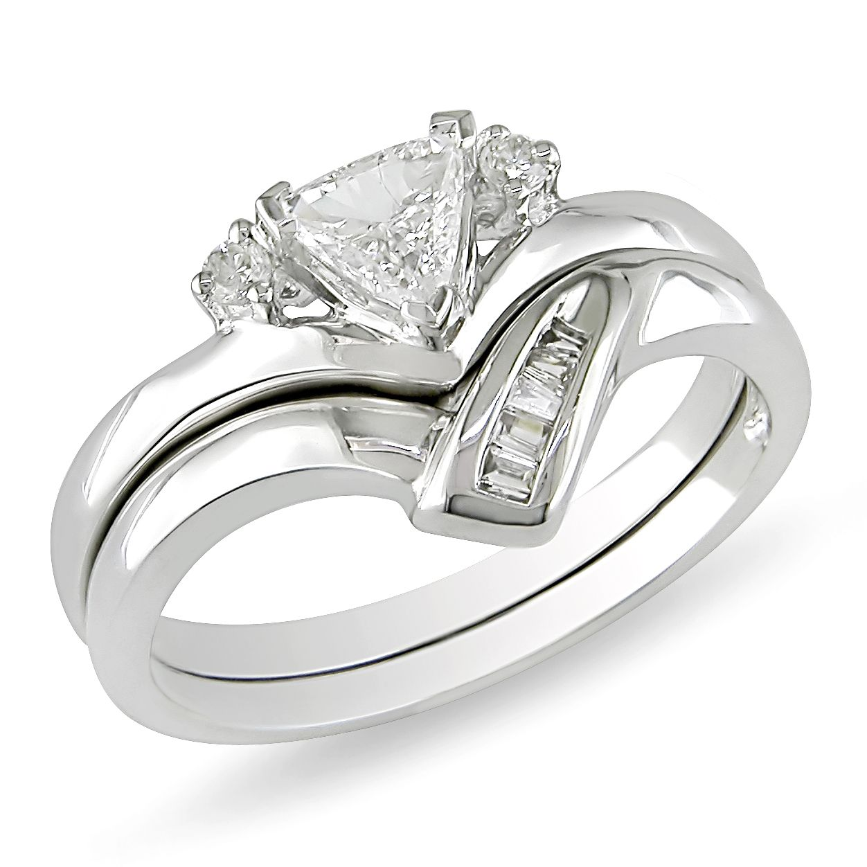 Cheap Wedding Rings Walmart at Exclusive Wedding Decoration and