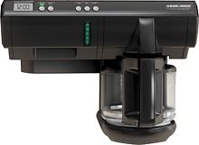 Hanging Coffeemaker Under Cabinet Coffee Maker Camping Coffee