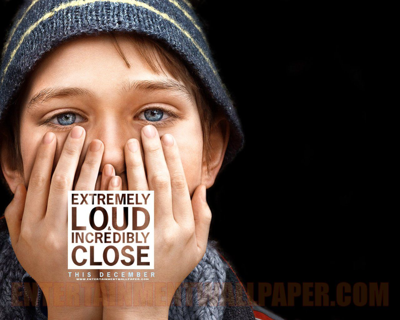 Extremely Loud And Incredibly Close Blockbuster Hits Pinterest