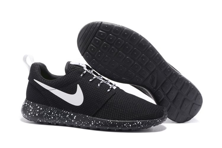 reputable site 2c974 08fd7 Nike Roshe Run   cheap vans shoes online