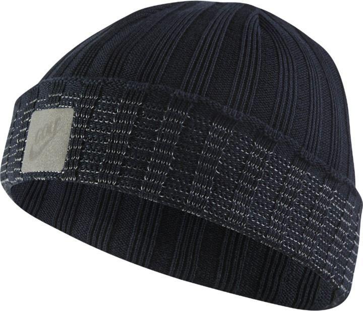 d8be20fa82c47 Nike Knit Golf Hat