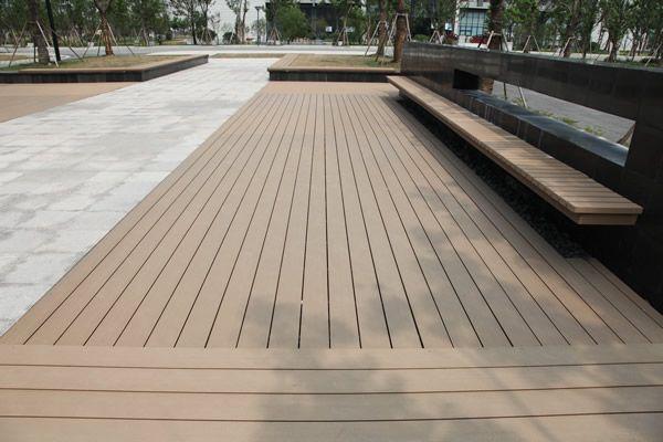 The Best Composite Wood Outdoor Flooring The Best Wood For Outdoor Deck
