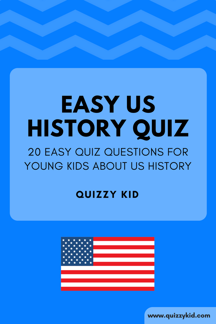 easy quiz questions and answers free